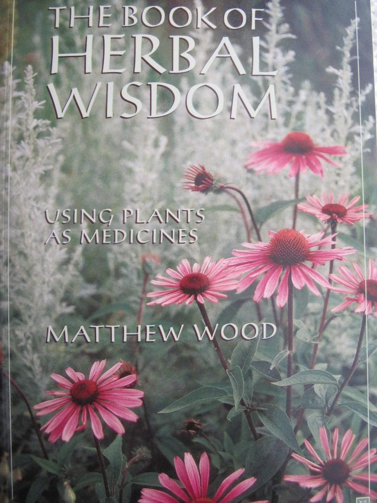 Herbal Wisdom